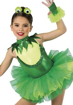 51 Best 2019 Dansco Novelty Costumes Images Dance Recital Costumes
