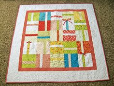 quilts 163