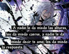 Frases de Anime | Frases de Narunthony | Anime | Frases | Phrases | Quotes | Narunthony | Otaku | Anime Quotes | Accelerator | To aru majutsu no index | Animeboy