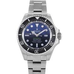 Rolex Oyster Perpetu