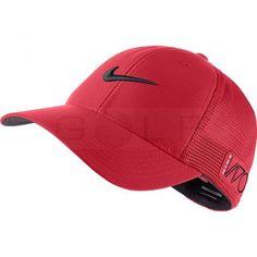 da6950f0b61 Nike Tour Legacy Mesh Cap 639667