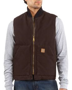 428d99a3a029 20 Best CARHARTT FOR MEN images