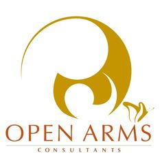 Open Arms Consultants.