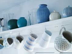 home of Danish designer Kim Samson.