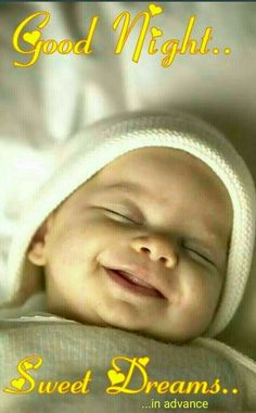 Good Night Babe, Good Night Beautiful, Good Night I Love You, Good Night Prayer, Good Night Blessings, Good Night Sweet Dreams, Good Night Quotes, Good Morning Good Night, Good Night Sleep