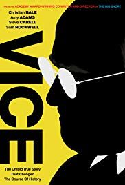 Vice is a movie starring Christian Bale, Amy Adams, and Steve Carell. The story of Dick Cheney, an unassuming bureaucratic Washington insider, who. Tyler Perry, Luke Perry, 2018 Movies, New Movies, Movies To Watch, Good Movies, Movies Online, Latest Movies, Steve Carell