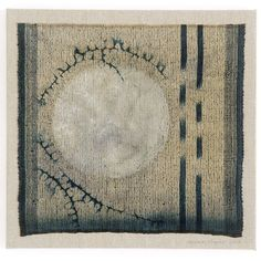 Indigo Landscapes | Barbara Shapiro