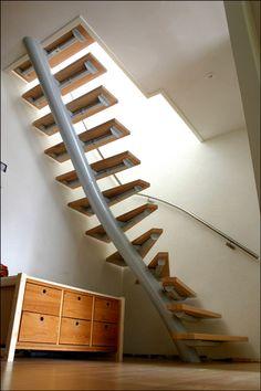 Resultados de la Búsqueda de imágenes de Google de http://1stindesign.com/images/spiral_staircase.jpg