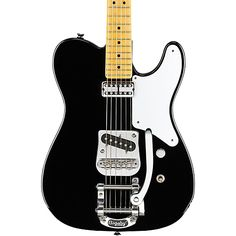 telecaster vibrato bridge - Google Search