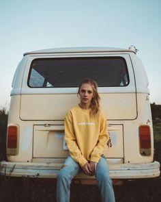 @indybrandclothing #fashion #style #clothes #ootd #fashionblogger #streetstyle #styleblogger #styleinspiration #whatiworetoday #mylook #todaysoutfit #lookbook #fashionaddict