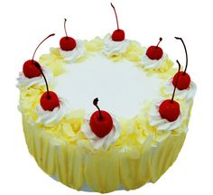Order online White Forest cake for door delivery in coimbatore | Friend In Knead Online cake shop coimbatore having Professional bakers doing fresh cakes, Birthday cakes, Eggless cakes, Theme Cakes along with midnight home delivery. Online fresh theme cakes for birthday, anniversary, valentines' day, events, etc order online cake shop www.fnk.online in coimbatore or call us at 7092789000. #online #cake #cakes #shop #coimbatore #birthday #theme #fresh #eggless #delivery #valentines_day