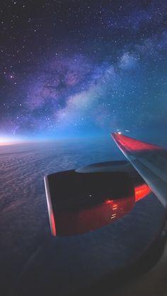 Resultado de imagem para aviation wallpaper Iphone