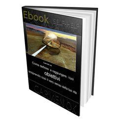 Scarica ebook gratis