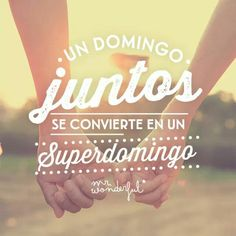 Mr. Wonderful Amor Quotes, Love Quotes, Online Profile, Humor Grafico, Interesting Quotes, It's Meant To Be, Romantic Quotes, Happy Thoughts, Happy Sunday