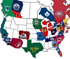 Does it impress you I can name all the teams in the NHL, starting with the original Boston Bruins, Chicago Blackhawks, Detroit Red Wings Montreal Canadiens, New York Rangers and the Toronto Maple Leafs. Hockey Baby, Blackhawks Hockey, Chicago Blackhawks, Panthers Hockey, Wild Hockey, Stanley Cup, Hockey Memes, Hockey Quotes, Caps Hockey