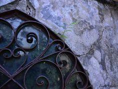 Atrapados por la imagen: Sobre la Piedra!