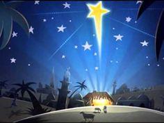 Ja ve Nadal Days To Christmas, Merry Christmas, Xmas, Christmas Ideas, Arte Popular, Conte, Videos, This Or That Questions, Seasons