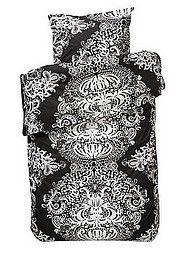 Vallila Pussilakanasetti Mandariini Marimekko, Textiles, Decoration, Design, Decorating, Dekorasyon, Deko, Dekoration, Design Comics