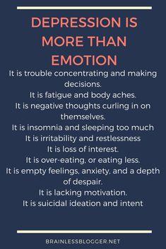 Handling stress help reduce stress,symptoms stress can cause anxiety and mental illness,anxiety meaning fears. Mental Illness Awareness, Depression Awareness, Depression Recovery, Depression Is, Depression Treatment, Depression And Anxiety Quotes, Depression Symptoms, Facts About Depression, Mental Illness Symptoms