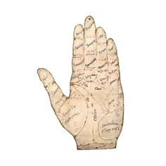 Have you ever wondered what your fate is? No need to hire a palm reader; you can figure it out in the comfort of your own home. Hang up our Palmistry Wall Décor for a daring accent and a look into the ...  Find the Palmistry Wall Décor, as seen in the Best of Boho Sale Collection at http://dotandbo.com/collections/black-friday-style-sale-boho?utm_source=pinterest&utm_medium=organic&db_sku=104193
