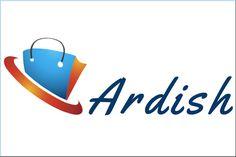 Ardishnet