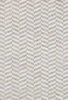 Dorado Teppich in Grau & Elfenbein Design von Loloi - Badtextilien Shag Carpet, Diy Carpet, Wool Carpet, Rugs On Carpet, Carpet Decor, Carpet Ideas, White Carpet, Blue Carpet, Modern Carpet