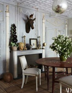 95 top french country cottage images in 2019 cottage sweet home rh pinterest com