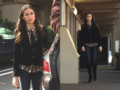 Spencer outfits #7                                                                                                                                                                                 Más