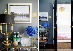 Decorator Spotlight: Brooke Cariker Inabnett – Arianna Belle