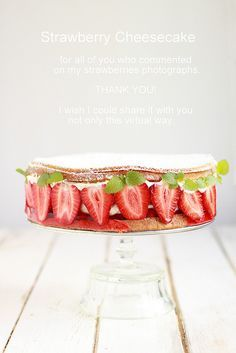 Check information about foods here http://dealingsonnet.tumblr.com/post/107012988271/top-class-food-items