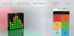 L8 SmartLight | Color your life