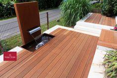 http://www.designer-brunnen.de/Cortenstahl/wasserfall-antonia.htm