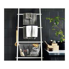 SPRUTT Wieszak na ręcznik  - IKEA