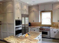 Morning Glory Kitchen And Bath Design Center Southern Cabinet Amusing Kitchen And Bath Design Center Design Ideas
