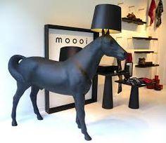 Replica Moooi Horse Floor Lamp https://www.lucretiashop.com.au/lucretiashop/index.php/floor-lamp/replica-moooi-horse-floor-lamp.html