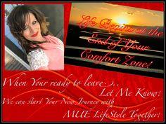www.JoLynnBenson.com #beauty #business #joinmyteam #makeuperaser #mue