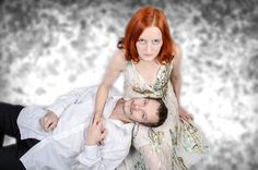 Mąż też człowiek. Jak opiekować się mężem i nie dać mu umrzeć