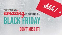 Origami Owl Black Friday Deals are coming soon! You don't want to miss it! Melissa Gale, www.melissagale.origamiowl.com