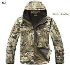 SPECIAL-FORCES-OPS-Tactical-Jacket-SWAT-Operators-Coat-Stealth-Hoodie-Airsoft