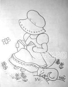 Irresistible Embroidery Patterns, Designs and Ideas. Awe Inspiring Irresistible Embroidery Patterns, Designs and Ideas. Hand Embroidery Patterns, Applique Patterns, Vintage Embroidery, Applique Quilts, Embroidery Applique, Cross Stitch Embroidery, Quilt Patterns, Machine Embroidery, Crazy Quilting