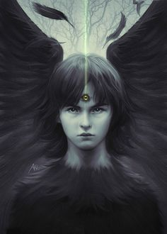 Game of Thrones art by Stanley Lau - http://artgerm.deviantart.com