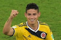 Short essay on sun in kannada James Rodriguez Colombia, World Cup 2014, Fifa World Cup, Neymar, In Kannada, Short Essay, Trending Topics, Champions, Football Soccer