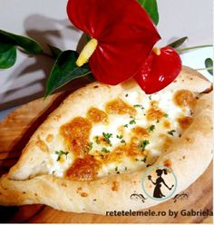 Mozzarella, Tacos, Mexican, Ethnic Recipes, Food, Essen, Meals, Yemek, Mexicans