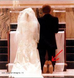 Matrimonio Aiuto