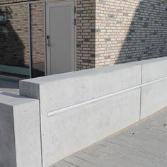 Der er lys i elementerne. Aarhus, Garage Doors, Garden, Outdoor Decor, Inspiration, Design, Home Decor, Biblical Inspiration, Garten