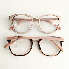 """dd0df6c7c Menina Flor ♡ LOJA ONLINE on Instagram: """"💕 LANÇAMENTO 💕 . 🌸Armação para  grau 🌸 - 🔍Modelo - MEGAN 🔍 { Digite o nome do óculos na busca do site  que ele ..."""