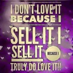 Scentsy ❤️ #Scentsy #join http://TheMeltingPot.scentsy.us
