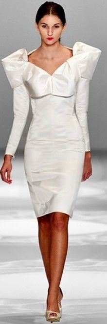 Edwin Oudshoorn Couture