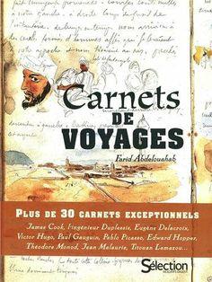 Carnets de voyages de Farid Abdelouahab, http://www.amazon.fr/dp/2709825465/ref=cm_sw_r_pi_dp_wFiSsb1R5SY2D