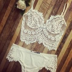 For Love and Lemons, check out the back! Perfect for those slinky summer days and nights